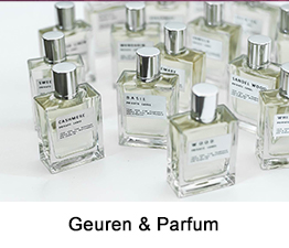 Geuren & Parfum