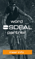 Word Deal Partner