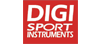 DigiSport