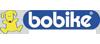 Bobike