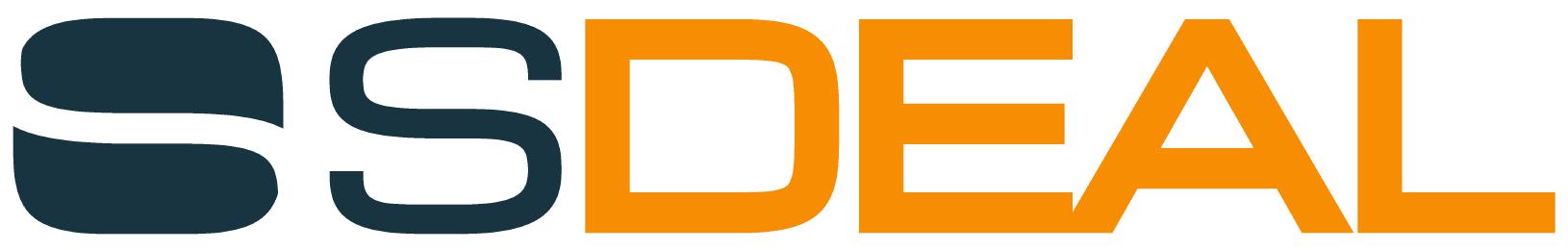 SDeal - De betrouwbare winkelconnectie